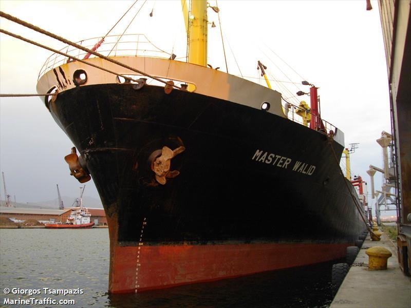 ORCA K