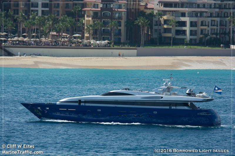 Bellissima Yacht Info 741   WSOURCE Shia Labeouf
