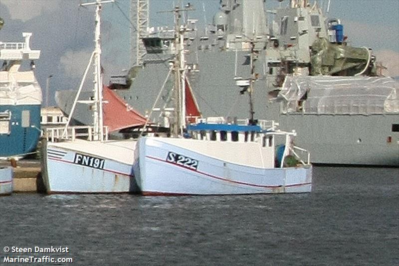 LADY GAGA S 222