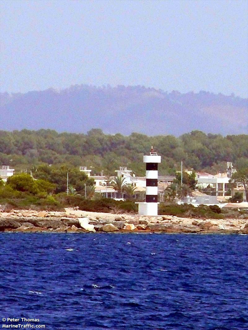 Punta Puntassa
