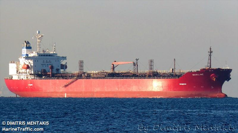 Picture of mariline ais marine traffic - Poel van blanco hoek ...