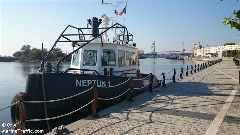 NEPTUN 1