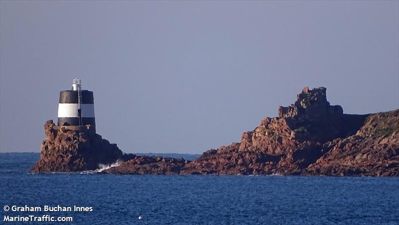 Noirmont Point