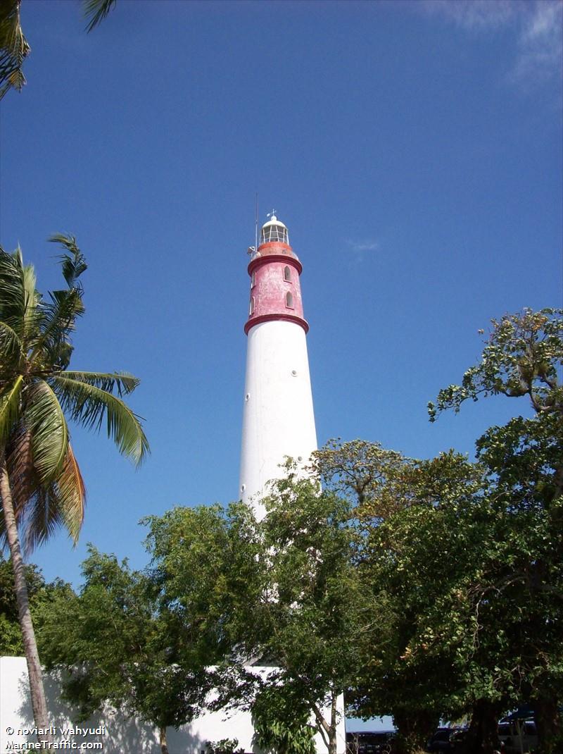 Tanjung Kelian