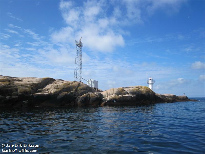 Met Brofjorden