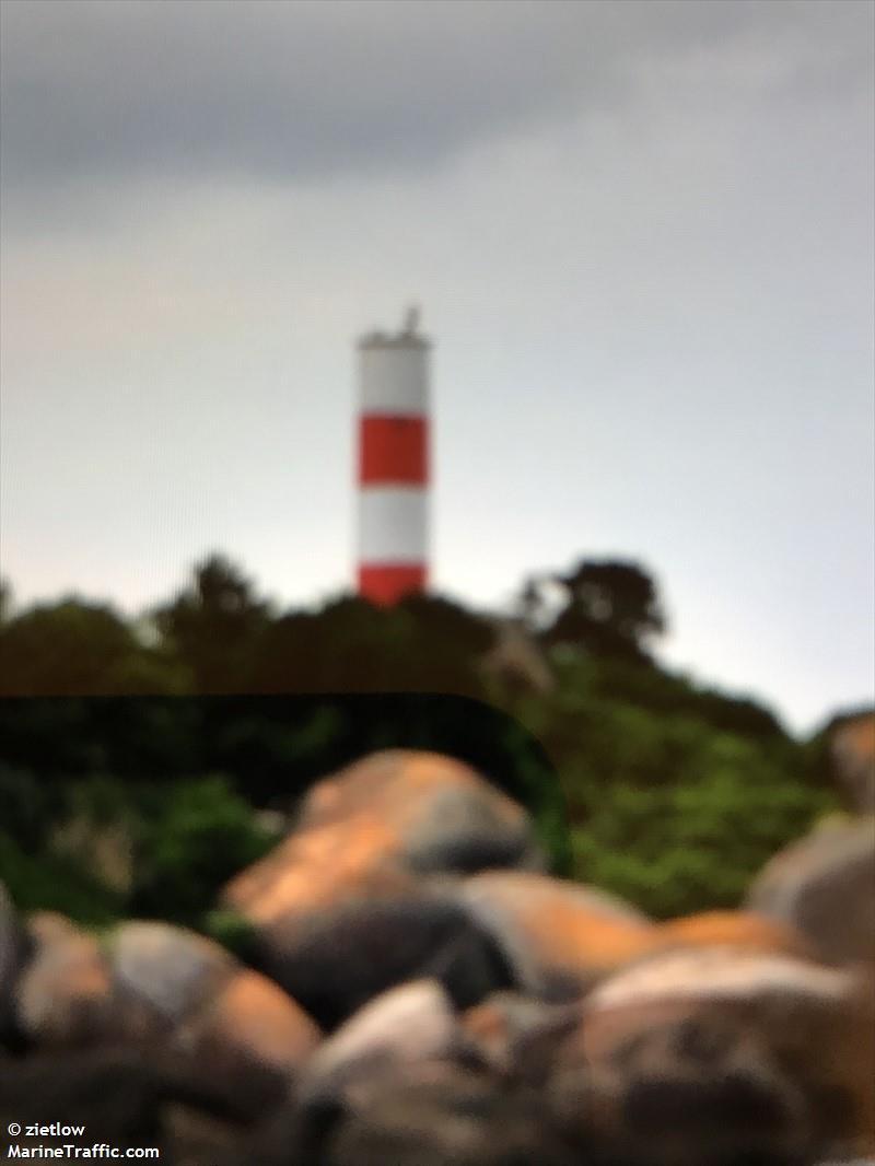 Ponta Da Sela