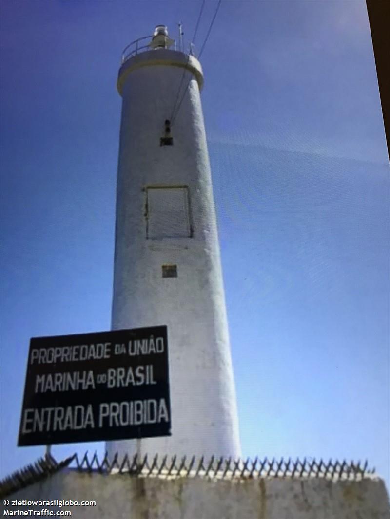 Ilha Maricás
