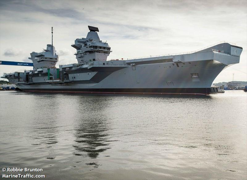 HMSQNLZ