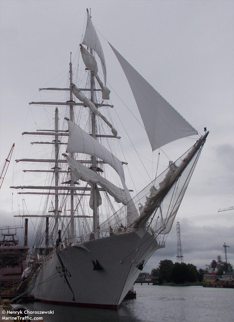 صور السفينة الشراعية الجزائرية  [ الملاح 938 ] - صفحة 6 Showphoto