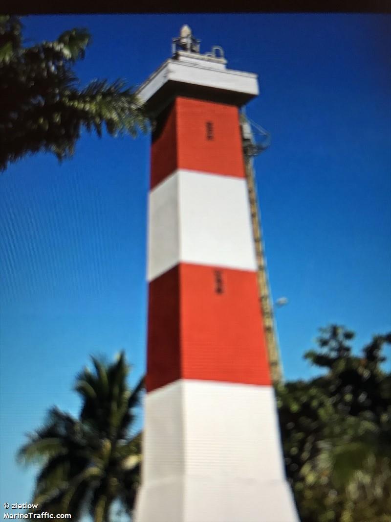 Praia Do Boqueirão Range Rear
