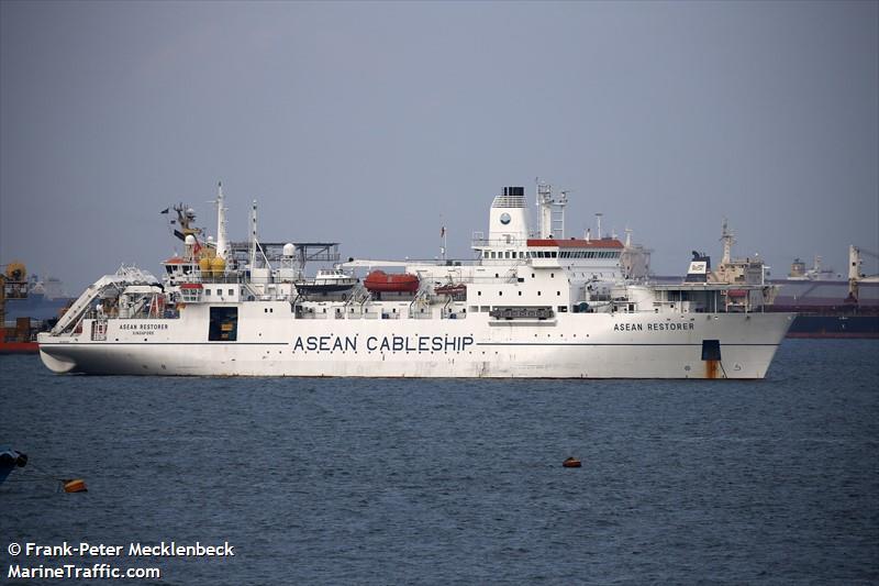 ASEAN RESTORER