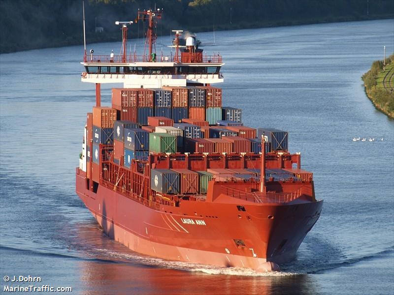 en ais details ships shipid: mmsi: imo: vessel:UNCLE JOHN