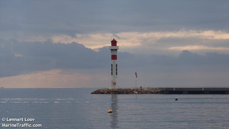 Cannes -Vieux port