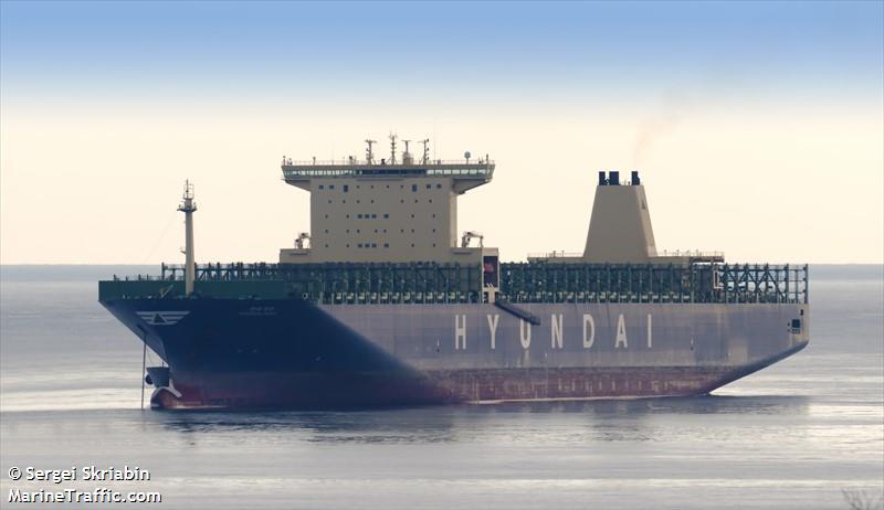 HYUNDAI HOPE