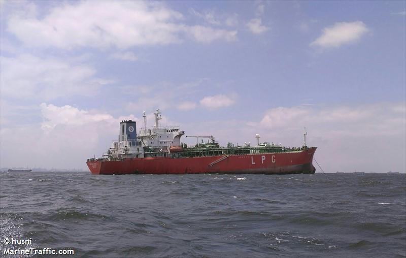 MAHARSHI SHIVATREYA