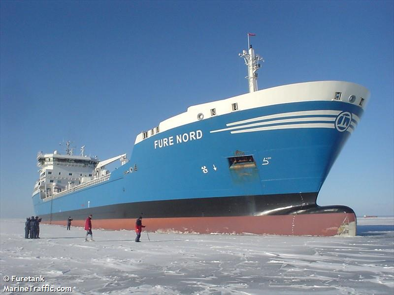 FURE NORD