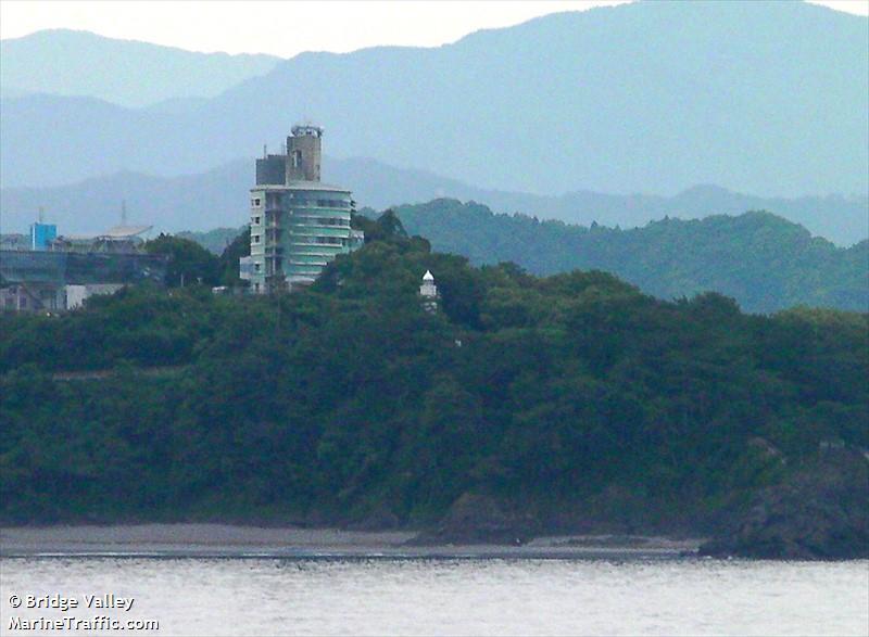 Kōchi