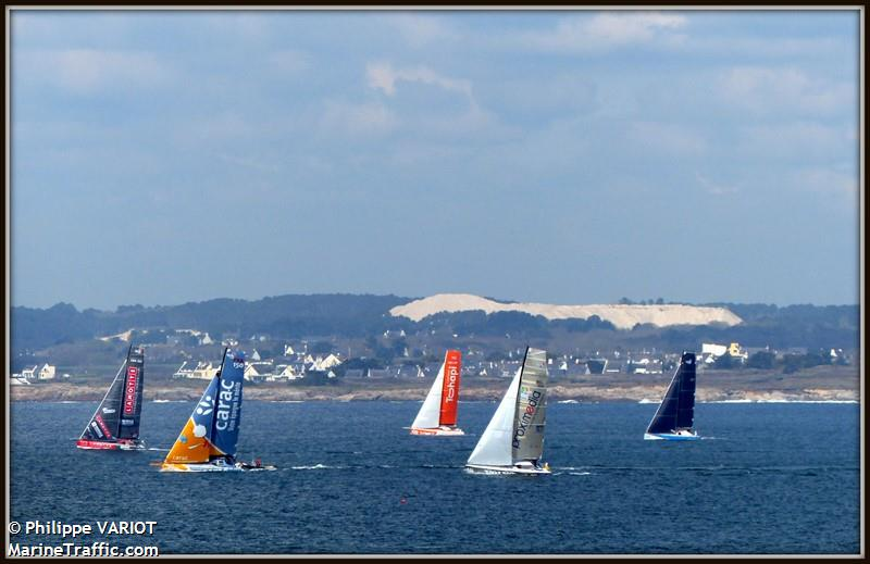LORIENT ANCH