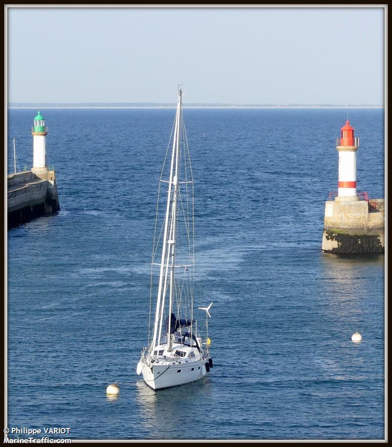 SEA SPINE