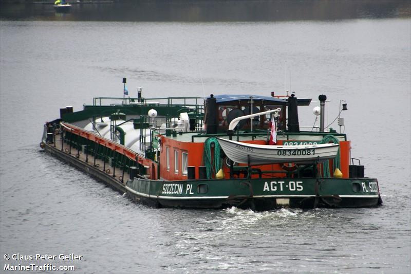 AGT 05