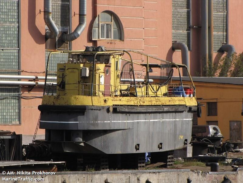 MNMS 36