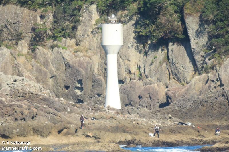 Myogashima