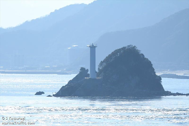 Naruto-tobishima