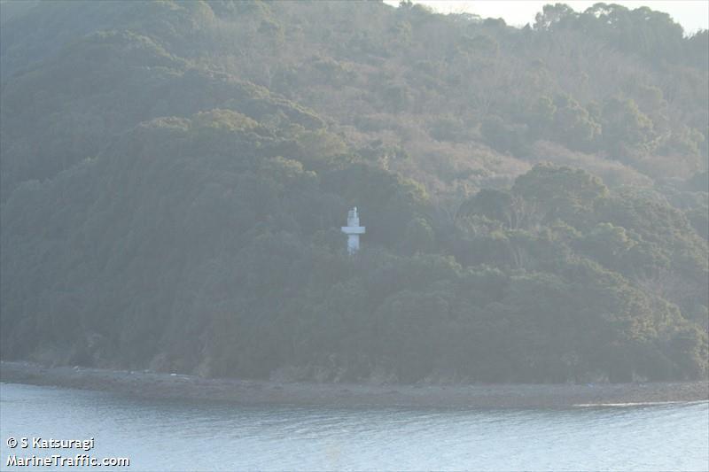 Yokoshima