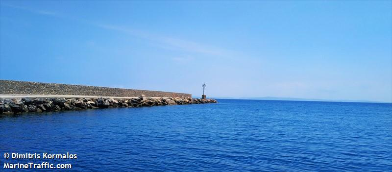 Chios Upper