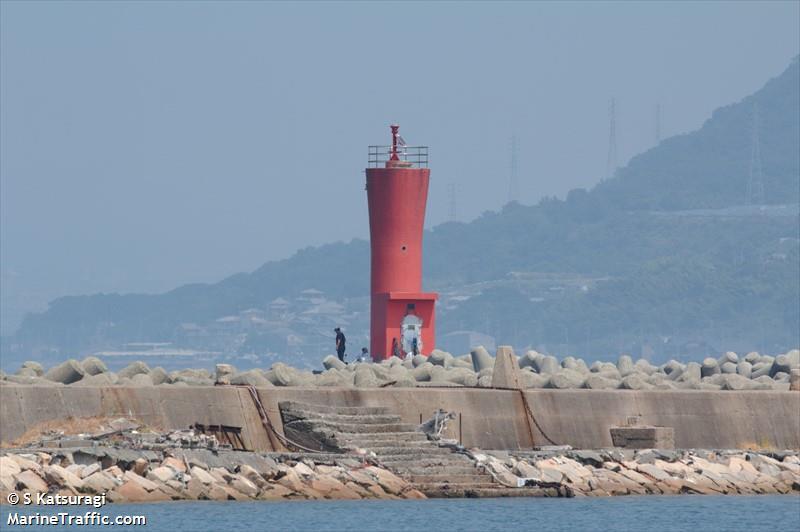Toshima Ko