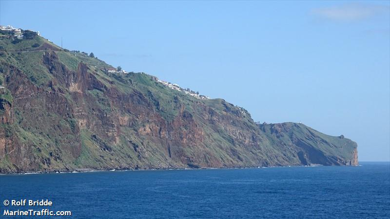 FUNCHAL ANCH