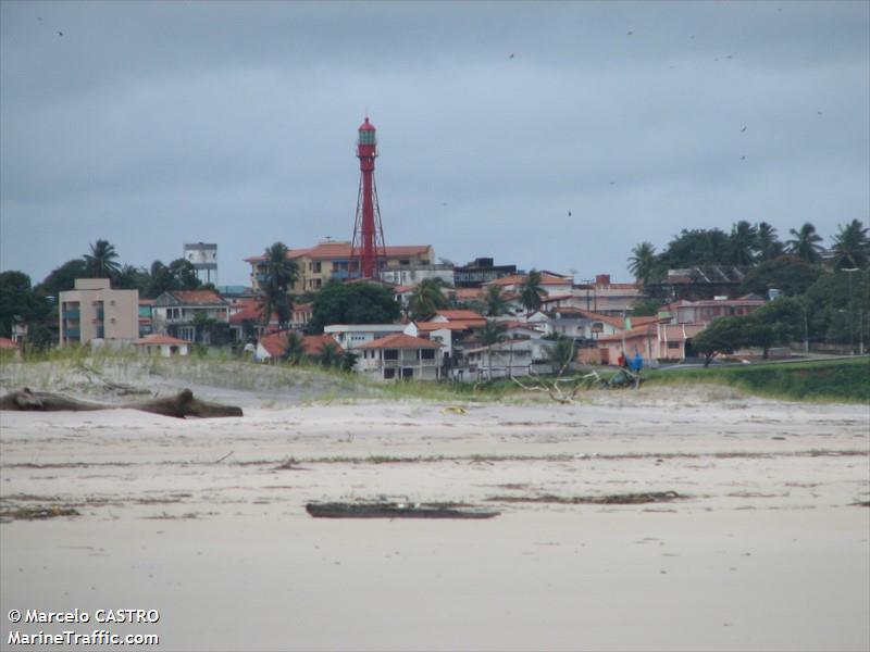 Salinópolis
