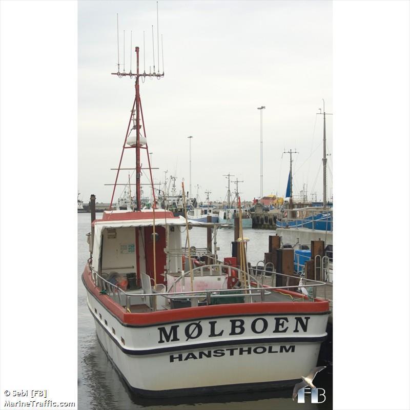 MOELBOEN