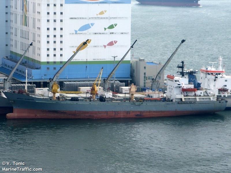 ооо владкристалл фото судна фронт олимпос