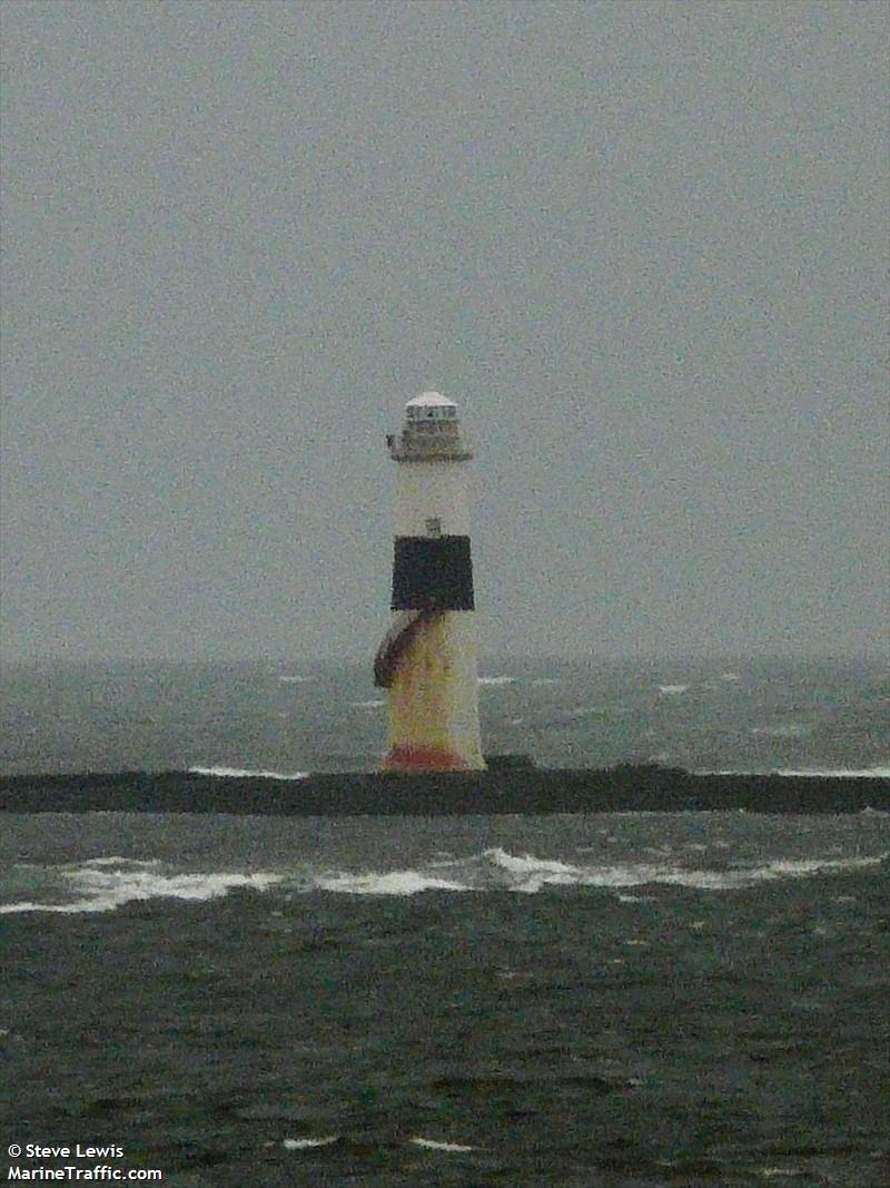 Blackrock Sligo