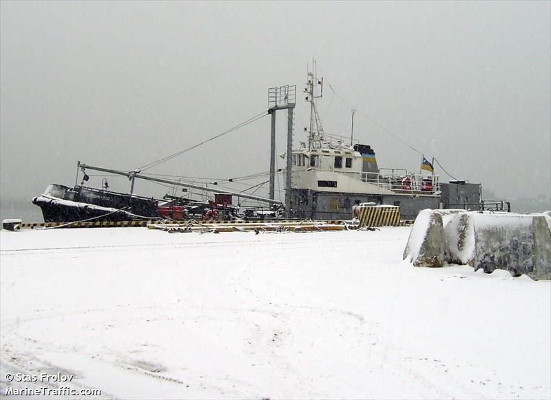 SBIRNIK 306