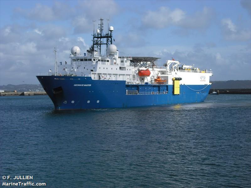 OCEANIC PHOENIX