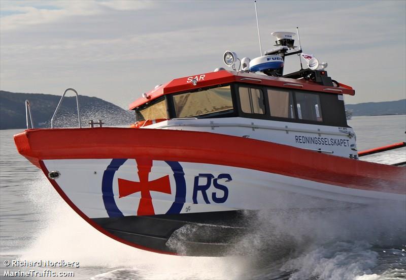 RS 148 MJ0SVEKTEREN