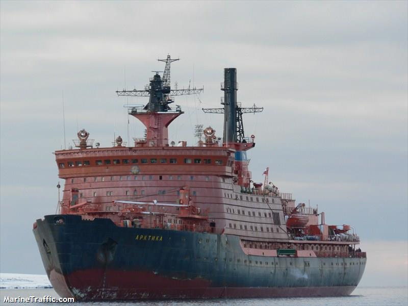 http://photos.marinetraffic.com/ais/showphoto.aspx?photoid=772159&size=full