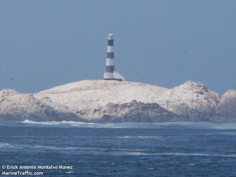Punta Coles
