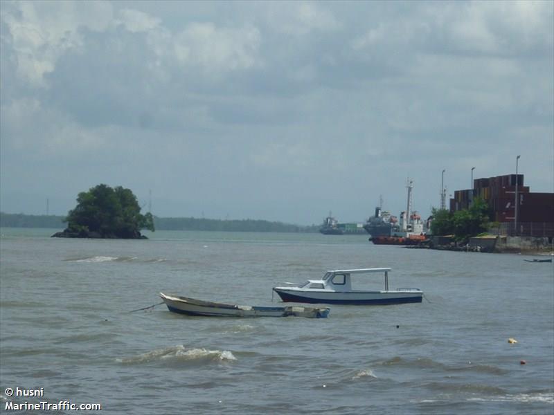 Tanjung Tokong