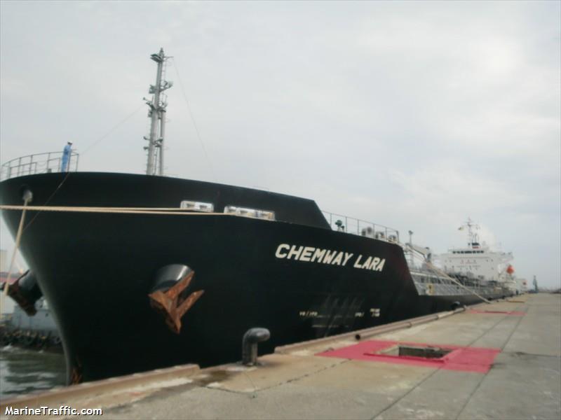 CHEMWAY LARA