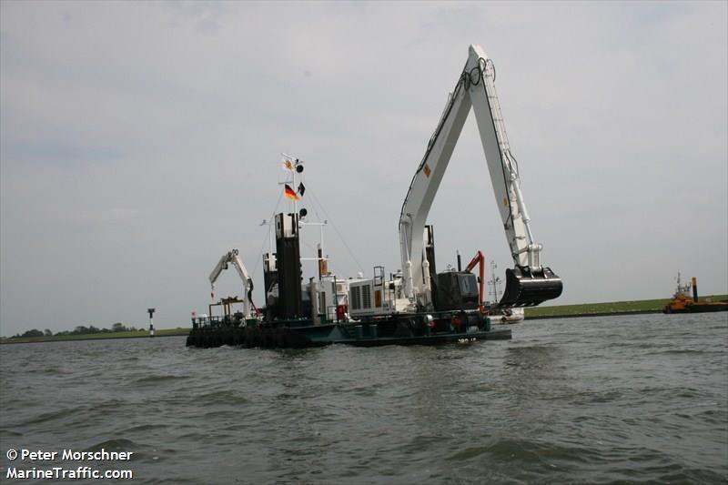 JBP 65