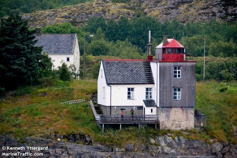 Nærøysund
