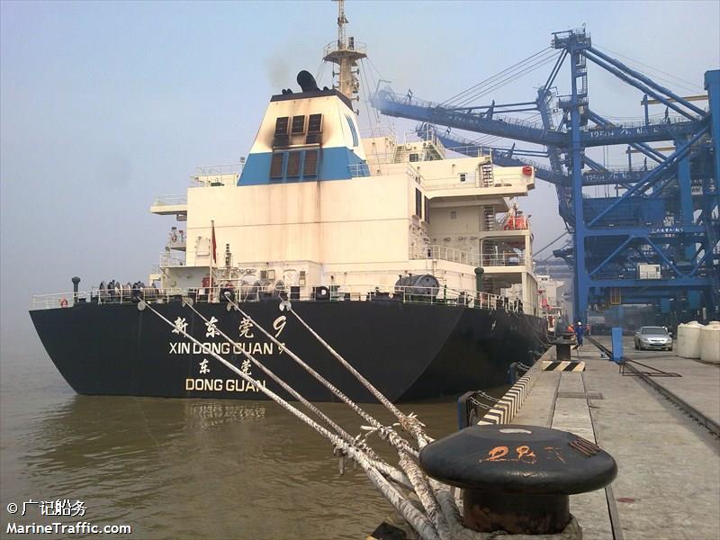XIN DONG GUAN 9