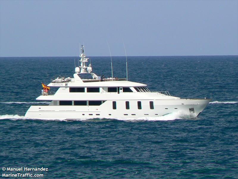البحث عن السفن في قاعدة بيانات ..MarineTraffic .لكي تضيف تنبيهاتك الي القائمة: SILENTWORLD