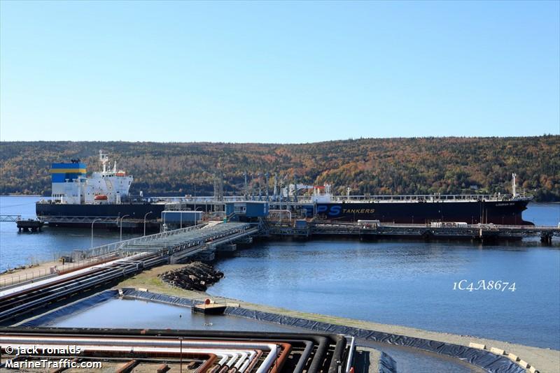 Photos of: LIGURIAN SEA