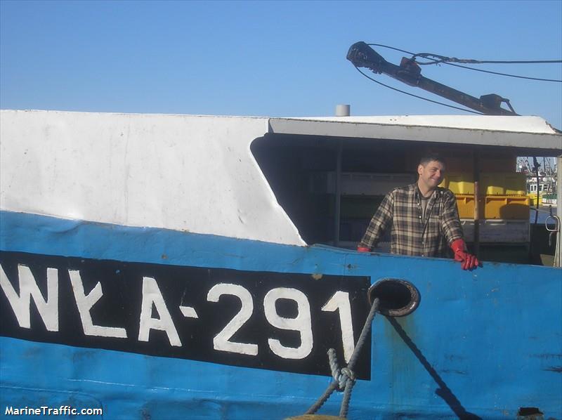 Φωτογραφίες του: WLA-291
