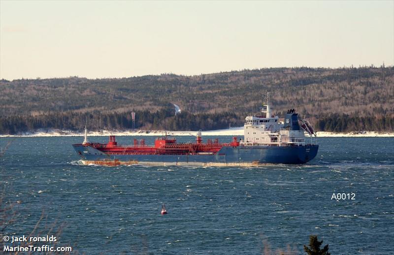 البحث عن السفن في قاعدة بيانات ..MarineTraffic .لكي تضيف تنبيهاتك الي القائمة: ELEVIT