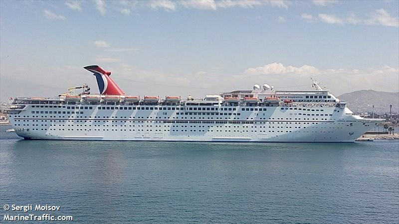 Photos of: CARNIVAL INSPIRATION